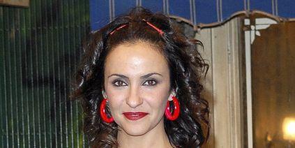 Melanie Olivares No Habrá Boda Con Luisma