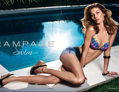 Leg, Human leg, Thigh, Swimming pool, Brassiere, Summer, Sitting, Beauty, Knee, Undergarment,