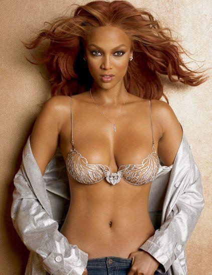Clothing, Arm, Hairstyle, Skin, Human body, Chest, Joint, Brassiere, Denim, Abdomen,