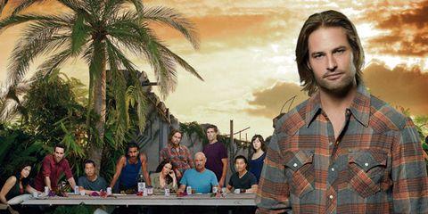Plaid, Dress shirt, Tartan, Shirt, Textile, Facial hair, Pattern, Collar, Beard, Outdoor furniture,