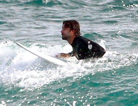 Surfing Equipment, Surfboard, Fun, Surface water sports, Water, Recreation, Leisure, Boardsport, Wave, Water sport,