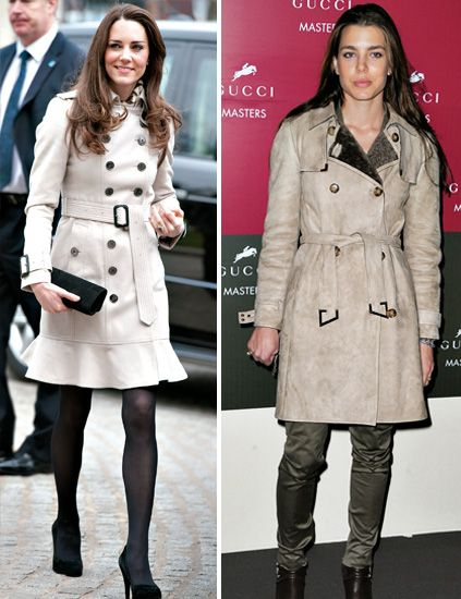 Clothing, Footwear, Leg, Product, Coat, Sleeve, Collar, Textile, Photograph, Outerwear,