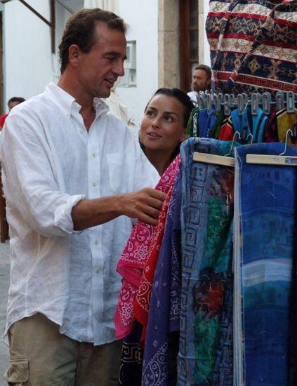 Textile, Temple, Sari, Market, Retail, Bazaar, Tradition, Rite, Silk, Ritual,