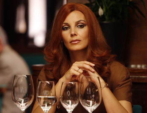 Lip, Stemware, Glass, Drinkware, Wine glass, Barware, Tableware, Champagne stemware, Drink, Eyelash,