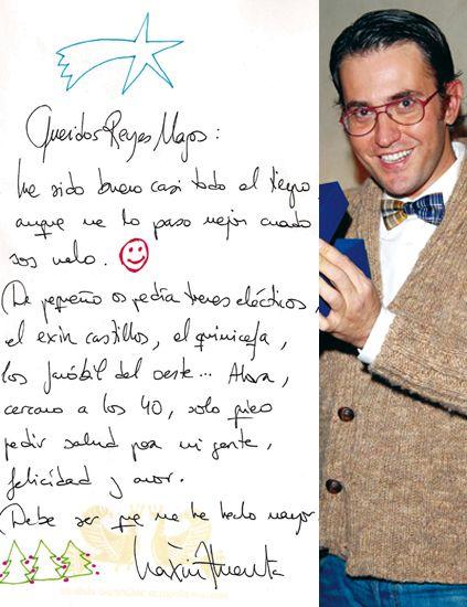 Eyewear, Glasses, Vision care, Collar, Text, Outerwear, Handwriting, Facial expression, Dress shirt, Writing,