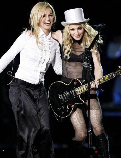 Hat, Smile, Musical instrument, Guitar, Musician, Shirt, Shoe, Guitarist, Entertainment, Plucked string instruments,