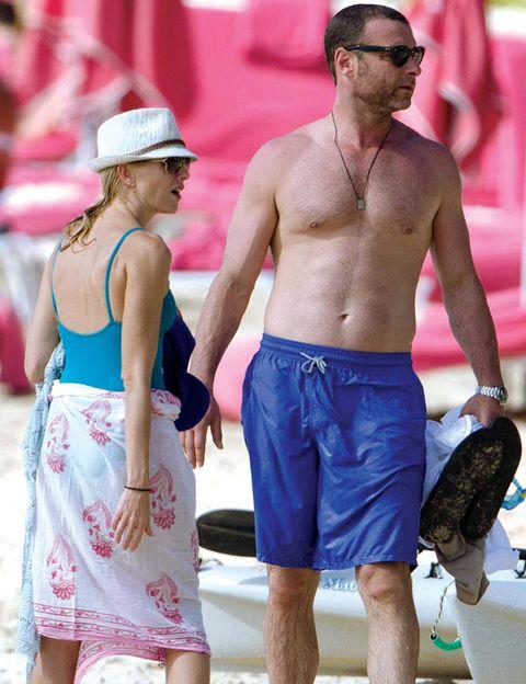 Clothing, Eyewear, Human body, Shoe, board short, Shorts, Hat, Sunglasses, Active shorts, Bermuda shorts,