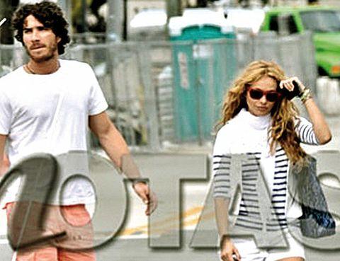 Style, Sunglasses, Street fashion, Jheri curl, Bag, Goggles, S-curl, Handbag, Afro,