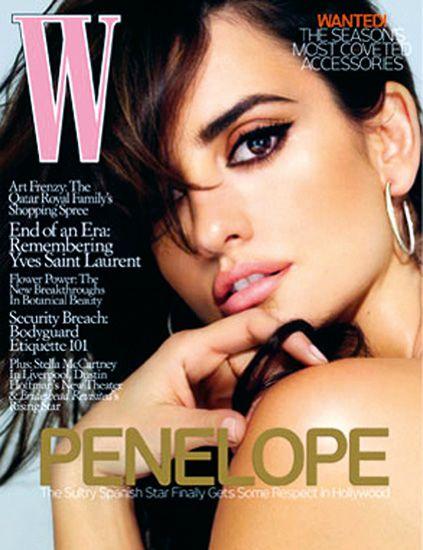 Lip, Finger, Hairstyle, Skin, Forehead, Eyelash, Eyebrow, Style, Amber, Beauty,