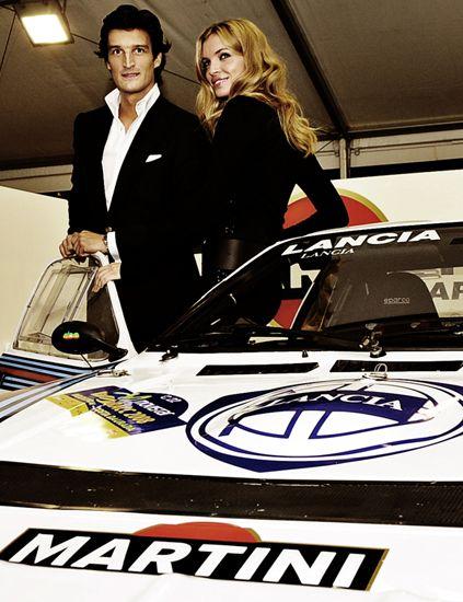 Automotive design, Hood, Car, Performance car, Automotive exterior, Automotive decal, Logo, Race car, Motorsport, Sports car,