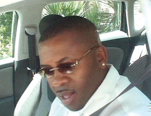 Eyewear, Vision care, Glasses, Forehead, Eyebrow, White, Vehicle door, Car seat, Jaw, Head restraint,