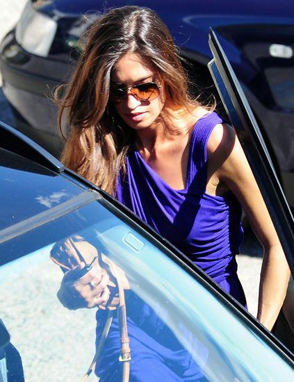 Eyewear, Motor vehicle, Nose, Vision care, Automotive design, Automotive exterior, Car, Sunglasses, Vehicle door, Hood,