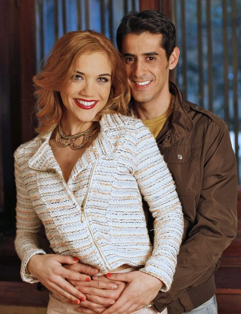 Smile, Sleeve, Hand, Happy, Facial expression, Fashion accessory, Collar, Dress shirt, Interaction, Jacket,