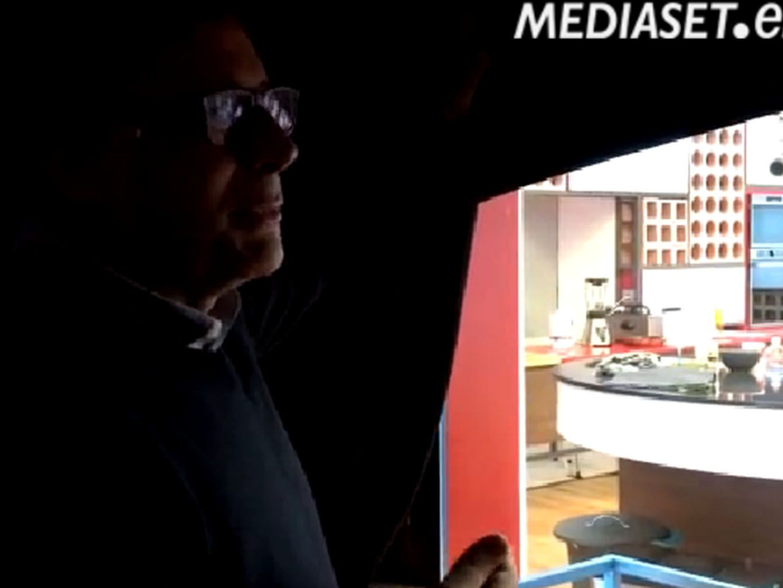 'gh Casa Vip Lo Que De Así Se La Ve 5' Todo Es No edoxWrCB