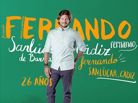 Green, Sleeve, Collar, Dress shirt, Text, Happy, Denim, Formal wear, Font, Pocket,