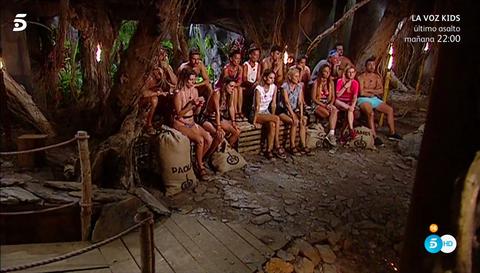 Tribe, Fun, Adaptation, Jungle, Leisure, Tourism,