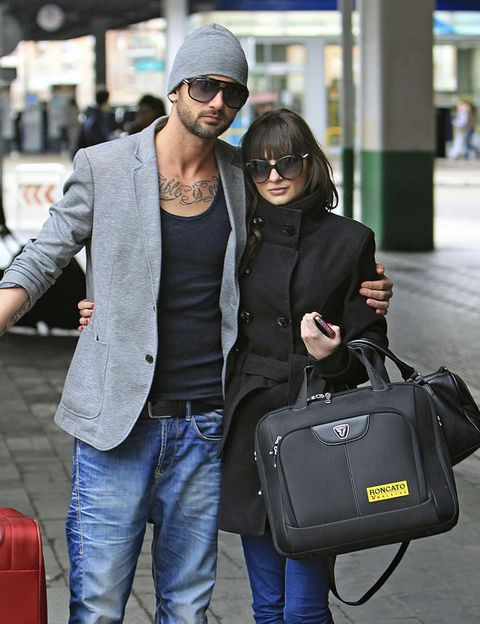 Clothing, Eyewear, Vision care, Glasses, Cap, Product, Trousers, Sunglasses, Denim, Jeans,