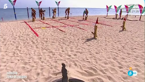 Sand, Fun, Screenshot, Beach, Leisure, Vacation, Games, Beach volleyball, Tourism,
