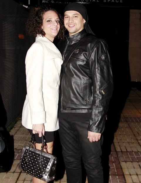 Jacket, Textile, Outerwear, Bag, Style, Coat, Fashion accessory, Leather, Fashion, Leather jacket,