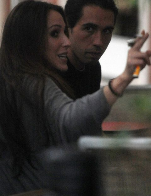 Nose, Mouth, Hand, Interaction, Gesture, Romance, Love, Long hair, Hug, Mobile phone,