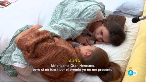 Child, Baby, Human, Photo caption, Interaction, Organism, Nap, Sleep, Happy, Toddler,