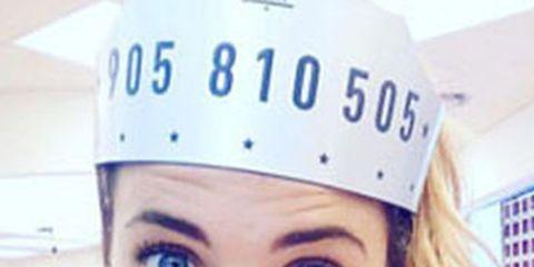 Lip, Cheek, Skin, Forehead, Eyebrow, Eyelash, Jaw, Organ, Headgear, Selfie,