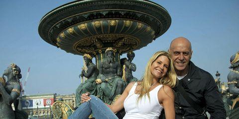 Leg, Denim, Jeans, Leisure, Tourism, Love, Tourist attraction,
