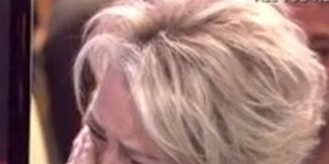 Hair, Blond, Face, Hairstyle, Mouth, Neck, Nose, Chin, Head, Cheek,