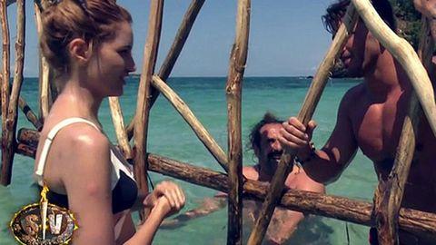 Human, Bikini, Muscle, Photography, Swimwear,
