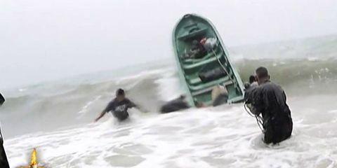 Fun, Recreation, Surfing Equipment, Photograph, Tourism, Leisure, Surfboard, Outdoor recreation, Boardsport, Surface water sports,