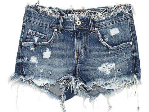 Denim, Jeans, Clothing, Shorts, Pocket, jean short, Fashion, Textile, Fashion design, Thread,