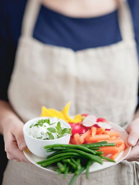Food, Dish, Cuisine, Ingredient, Salad, Meal, Vegetable, Finger food, Eating, Recipe,