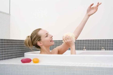 Finger, Fun, Product, Skin, Fluid, Photograph, Joint, Leisure, Bathing, Summer,