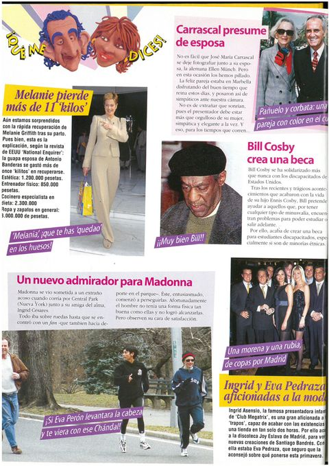 Human, Sleeve, Publication, Pink, Facial expression, Purple, Headgear, Street fashion, News, Advertising,
