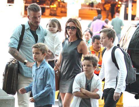 Bag, Luggage and bags, Sunglasses, Baggage, Handbag, Backpack, Bermuda shorts, Family,