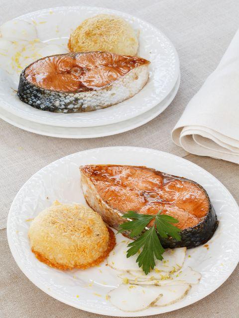 Dish, Food, Cuisine, Ingredient, Produce, Staple food, Recipe, Comfort food, À la carte food, Dessert,