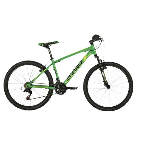 Bicycle frame, Bicycle tire, Bicycle wheel, Wheel, Bicycle wheel rim, Bicycle fork, Bicycle part, Spoke, Bicycle accessory, Bicycle,