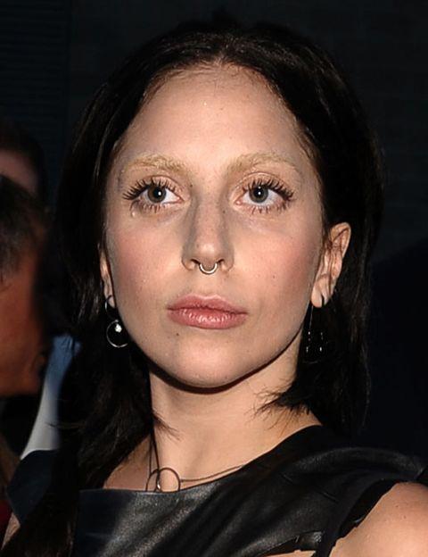 Face, Lip, Cheek, Hairstyle, Skin, Jewellery, Chin, Forehead, Eyebrow, Eyelash,