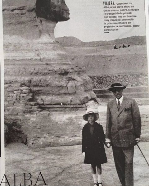 Hat, Rock, Bedrock, Outcrop, Geology, Vintage clothing, History, Sun hat, Badlands, Fedora,