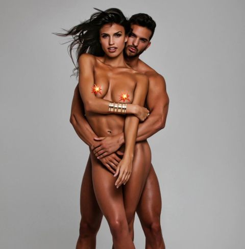 Muscle, Thigh, Black hair, Human, Human leg, Photography, Leg, Human body, Flesh, Model,