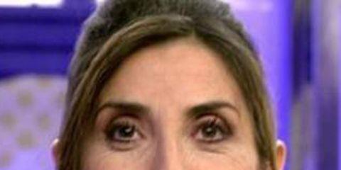 Face, Hair, Eyebrow, Facial expression, Forehead, Chin, Nose, Cheek, Skin, Smile,