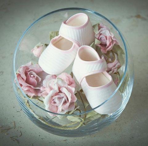 Pink, Flower, Rose, Petal, Food, Centrepiece, Tableware,