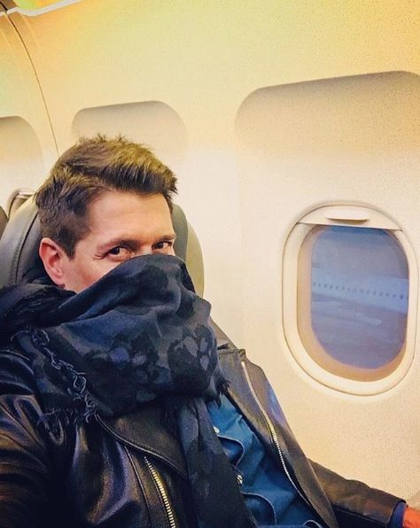 Eye, Selfie, Jacket, Photography, Outerwear, Textile, Vacation,
