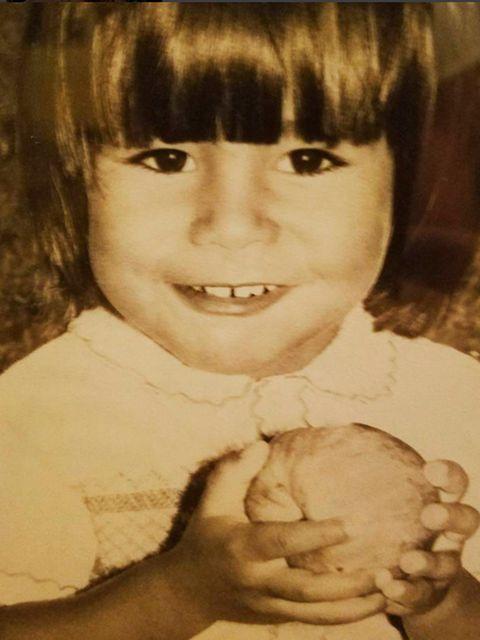 Nose, Cheek, Hairstyle, Chin, Bangs, Child, Black hair, Toddler, Hime cut, Bob cut,