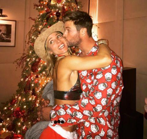 Event, Christmas decoration, Christmas tree, Christmas ornament, Interior design, Interior design, Holiday, Christmas eve, Interaction, Christmas,