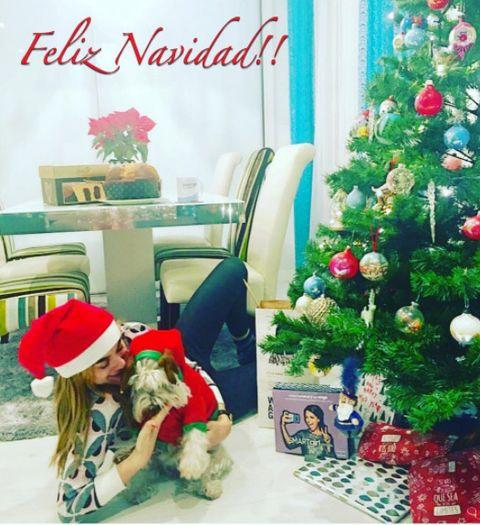 Event, Interior design, Christmas decoration, Red, Room, Interior design, Christmas tree, Home, Holiday, Toy,