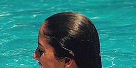 Anabel Pantoja Felicita A Su Tía Isabel Por Su Cumpleaños