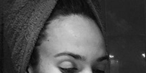 Nose, Lip, Cheek, Chin, Forehead, Eyebrow, White, Eyelash, Style, Jaw,