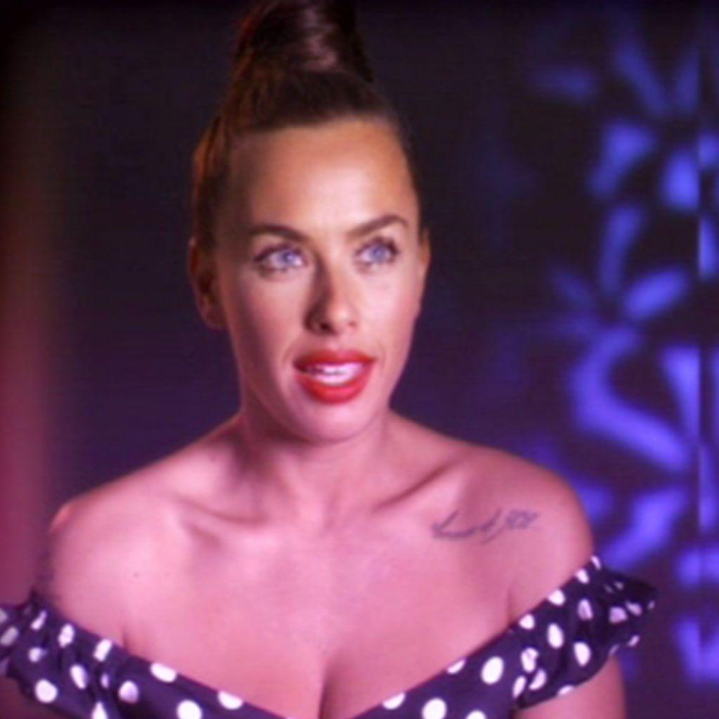 Increíble Kim Kardashian Primer Vestido De Novia Motivo - Ideas de ...