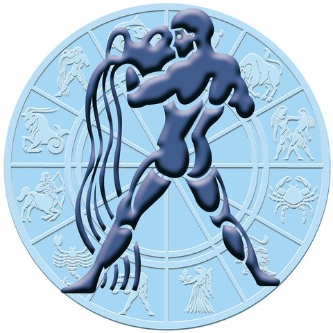 Art, Symbol, Circle, Illustration, Graphics, Mythical creature, Supernatural creature,